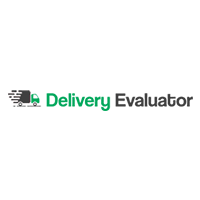 Delivery Evaluator